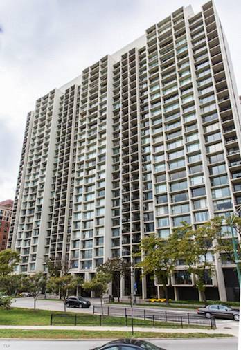 3200 Lake Shore Drive, , North