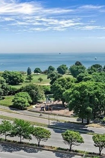 3800 Lake Shore Drive, , North